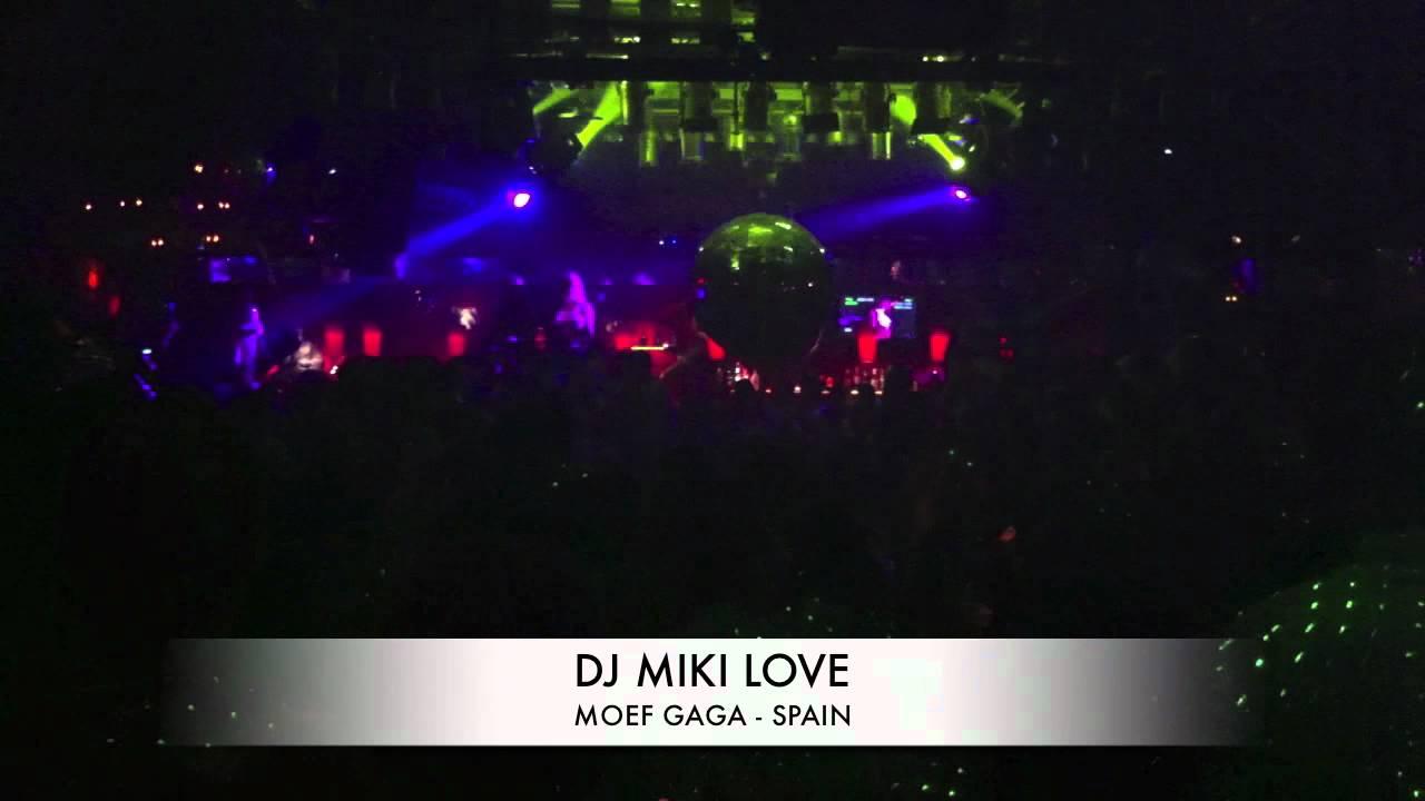 DJ Dougal & Mickey Skeedale Really Love you - YouTube