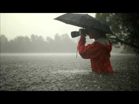 Enya -It's In The Rain(a tribute to Enya)