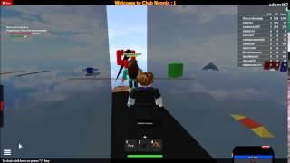 adom467's ROBLOX video2