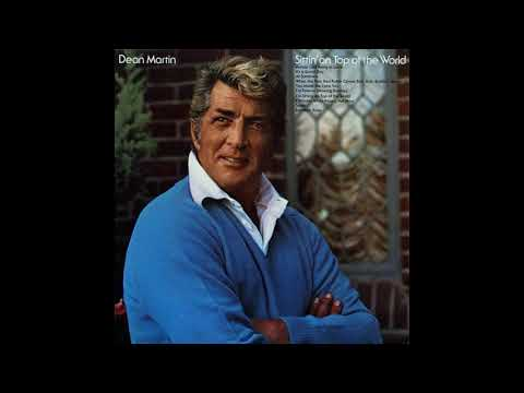 Dean Martin - Once a day...