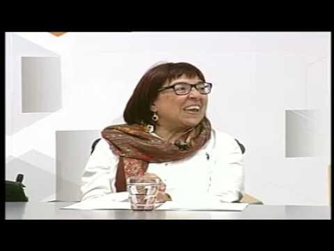 Eibar 2 - 2 FC Barcelona | Así te contamos el partido en Carrusel Deportivo from YouTube · Duration:  3 hours 11 minutes 38 seconds
