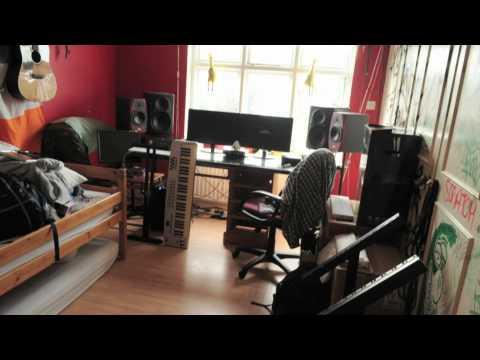 TimeLapse Studio - JLYMN