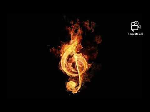 AROJA - Music TL 🇹🇱