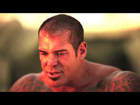 RICH PIANA- EATING FOR TRAINING