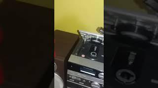 Falando das funções do som LG
