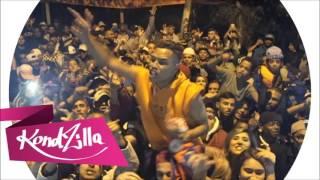 Download Video MC João - Baile de Favela (KondZilla) - 1 Hora de Música MP3 3GP MP4