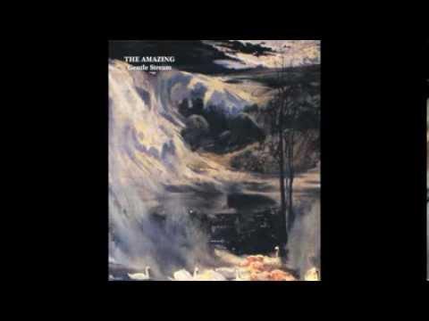 Клип The Amazing - The Fog