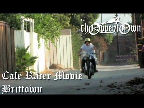 cafe racer movie brittown watch online free first ten