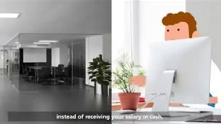 Bank Audi Payroll Account