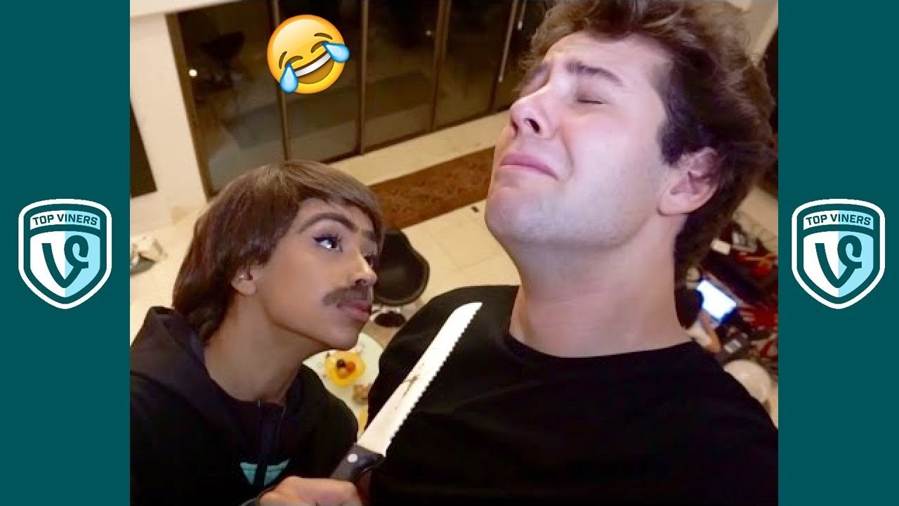 funniest-david-dobrik-videos-compilation-best-david-dobrik-vines-2018-w-liza-koshy-lizzza