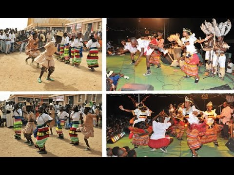 Ethiopian radio Weekly  amharic news  from Washington USA.
