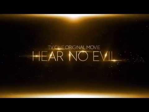 quothear no evilquot tv ones original movie youtube