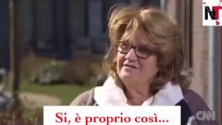 """Nurse Times. """"Dementia Village"""" sarà realizzata anche in Italia"""