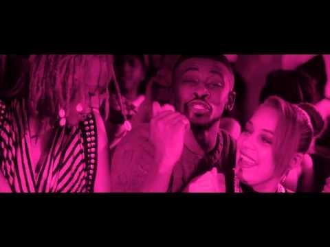 FREÉK - SBE ft Chany, Dapz, Chara Love & Rago