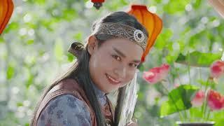 Nam Phi Liên Hoàn Kế Tập 3 - Nam Thư, BB Trần, Hải Triều Full HD