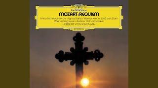 Mozart: Requiem In D Minor, K.626 - 1. Introitus: Requiem