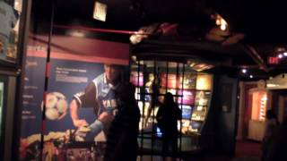 Guinness World Records Museum 5