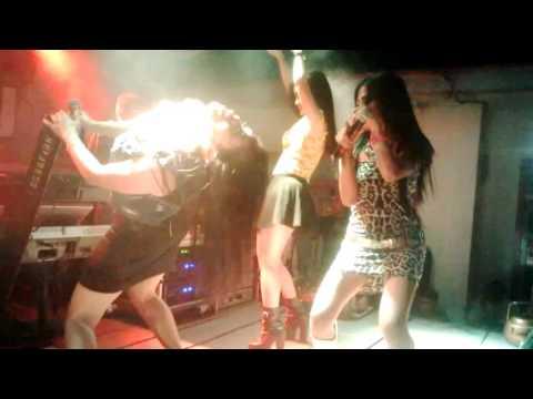 DinastyMusik_Live Kubang #Digoyang Broo#