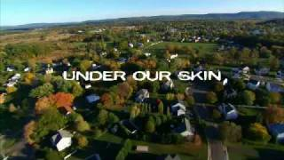 Under Our Skin - Theatrical Trailer 2