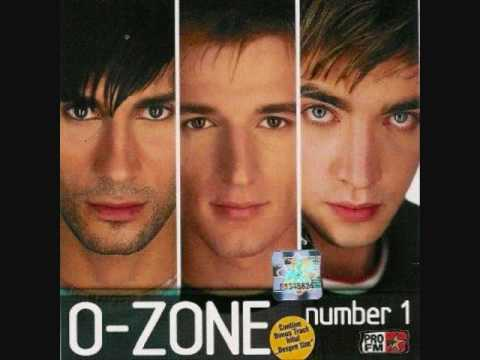 Ozone - Despre Tine