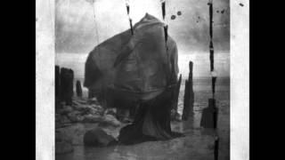Lykke Li - I Follow rivers (Radio Edit)