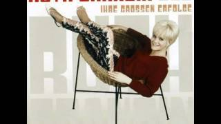 Ruth Brandin - Papagei-Twist (DDR - 1963)