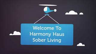 Harmony Haus Sober Living - Transitional Housing in Austin, Texas