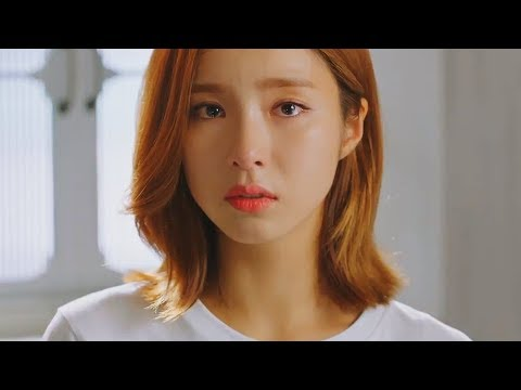 Junggigo | Reminds Me of | The Bride Of Habaek OST PART 5 [UNOFFICIAL MV]