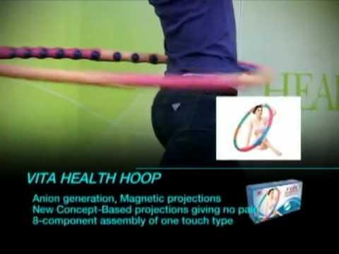 poate u pierde in greutate hula hooping)