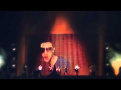 БОБУР ХОЛМАТОВ 2016 MP3 СКАЧАТЬ БЕСПЛАТНО
