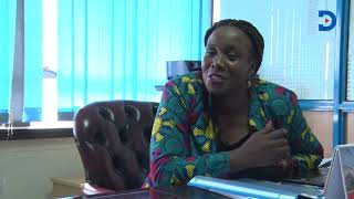 Kenya set to host CASCO, ISO'S Committee on conformity Assesment