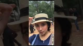 Download Video Dinda Kirana 050418 Live Instagram MP3 3GP MP4
