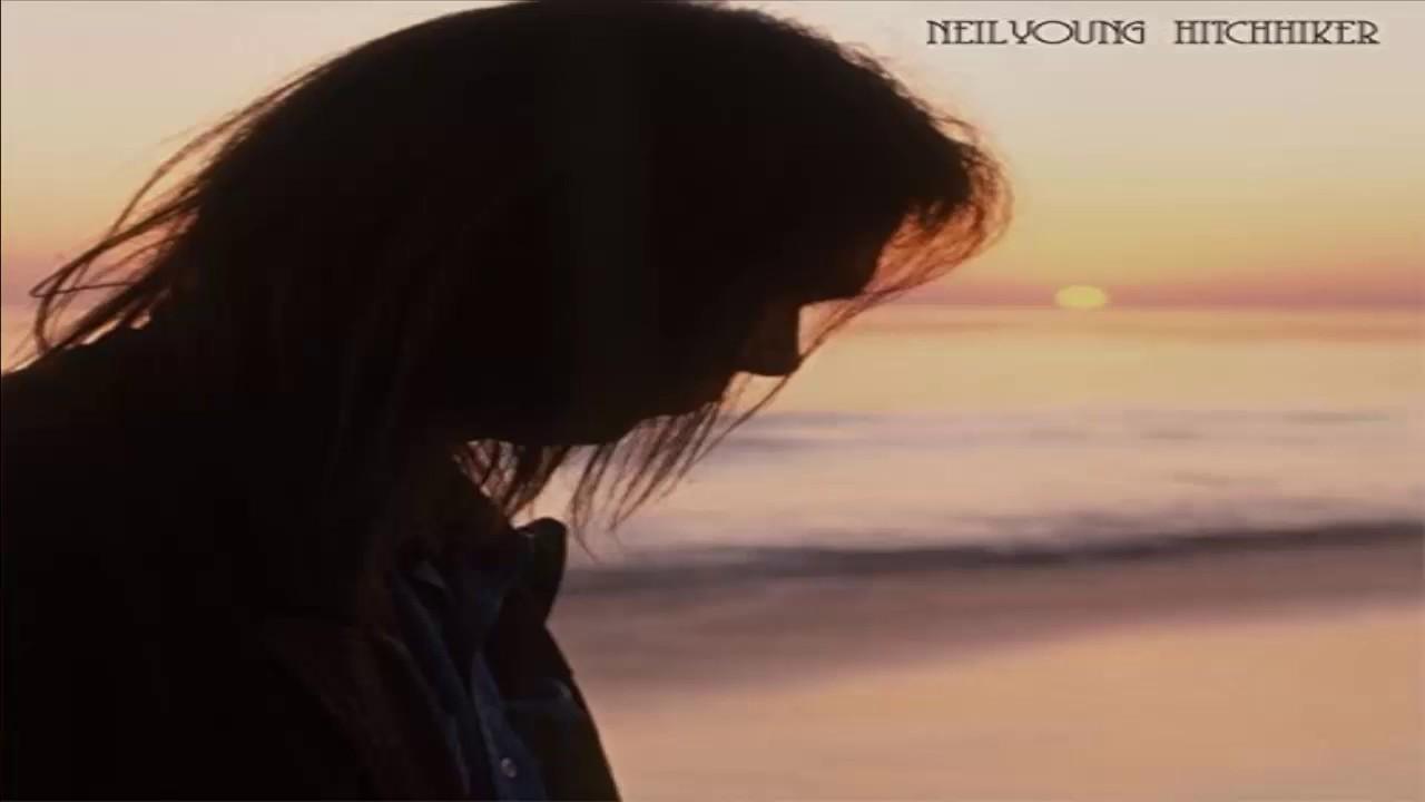 neil-young-pocahontas-pixel-music