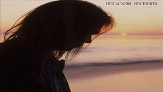 Neil Young - Pocahontas
