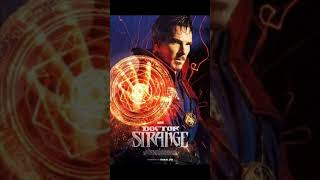 How to see online Doctor strange full movie in hindi