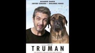 Truman Vals (Nico Cota) arr. by Lolivone De La Rosa