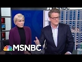 Kellyanne Conway 'Doesn't Respect The Lines' | Morning Joe | MSNBC