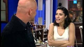 Telenovela Ángela - Capitulo 70 [1/3]