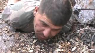 Repeat youtube video les crimes de bashard en syrie