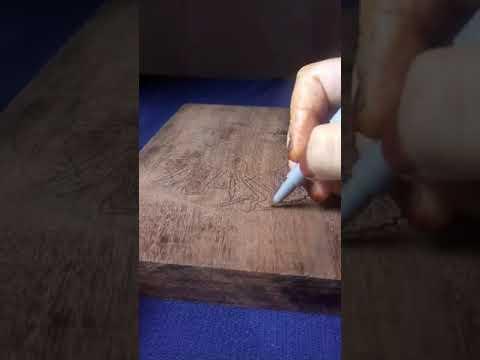 Download world crafting media 😊homiea tricks wood creation ¥¥¥¥¿¿¿