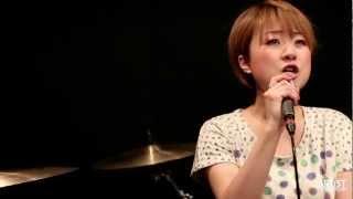 MISIA(ミーシャ)のシングル「DEEPNESS」をシンガーソングライターのNo...