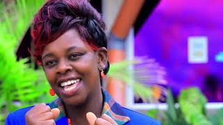 Umakaga Niki By Esther Ndung'u  New Kikuyu Official Music Video 2018