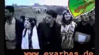 Arabic Dabke Song - Kurdish Folk Dance