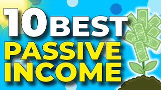 Top 10 Best Affiliate Programs to Make Recurring Passive Income in 2020