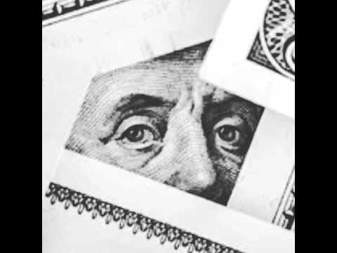 Cash  Pink Floyd  Money