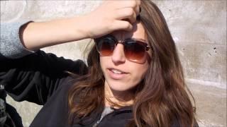 BUDAPEST || Europe Travel Vlog