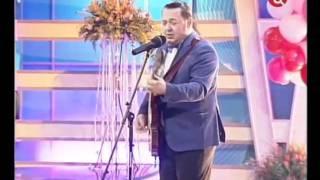 Игорь Саруханов.wmv