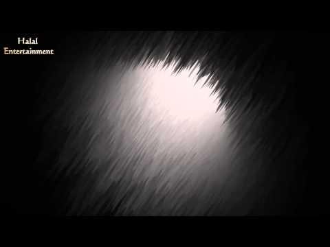 তুমি শেষ বিচারের আদালতে  Bangla Islamic song 720p