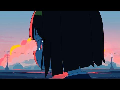 The Third Heart / Harumaki Gohan