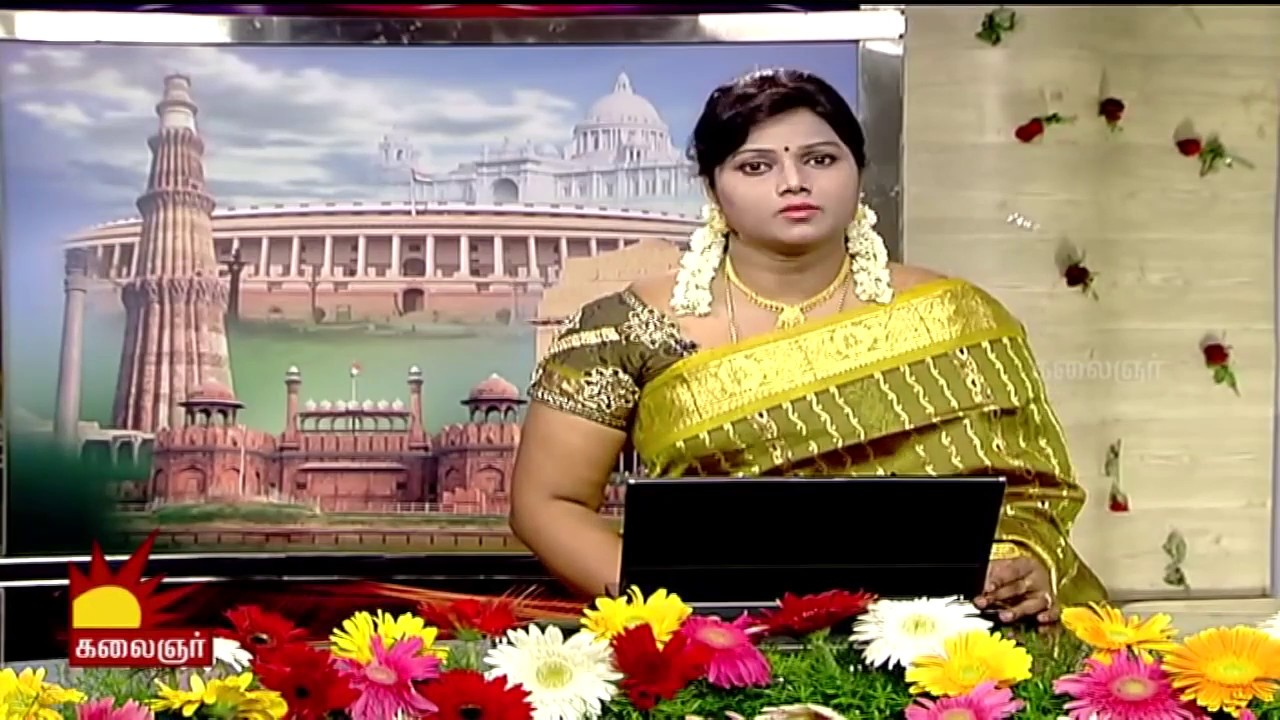 saree senx aunties